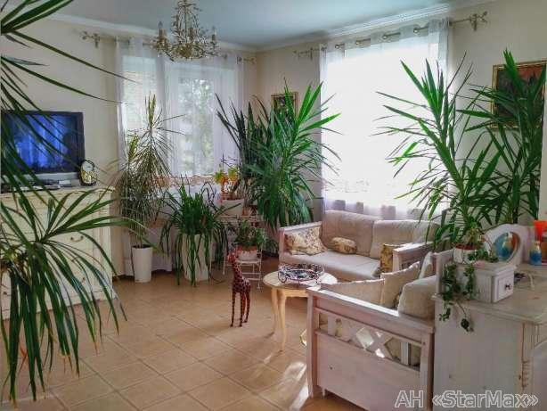 Продам дом Киев, Кошевого Олега ул. 2