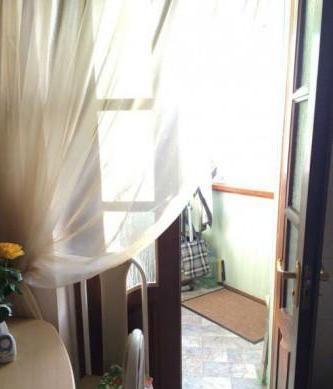Продам квартиру Киев, Комарова Космонавта пр-т 3