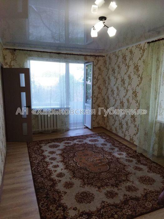 Продам квартиру Харьков, Фонвизина ул.