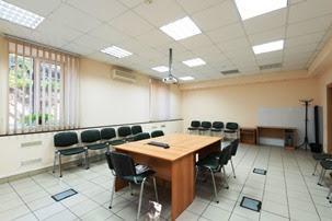 Продам офисное здание Киев, Пироговского Александра ул. 5
