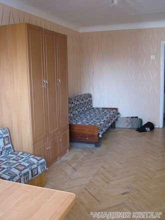 Сдам квартиру Киев, Карпинского Академика ул.