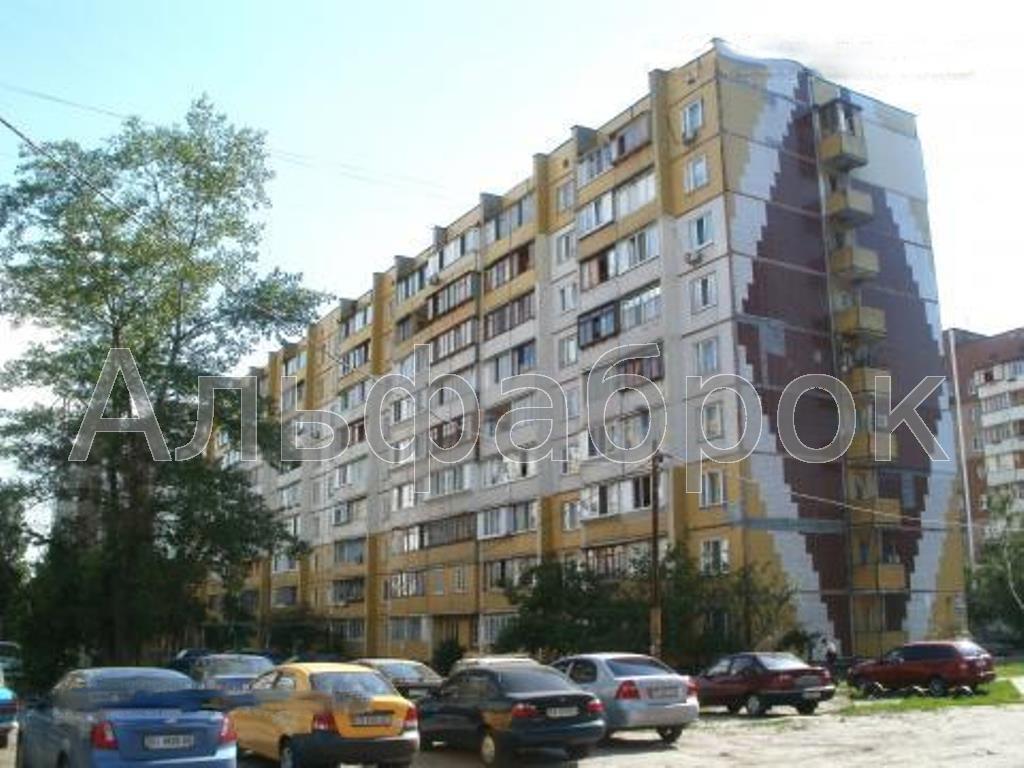 Продам гостинку Киев, Маяковского Владимира пр-т