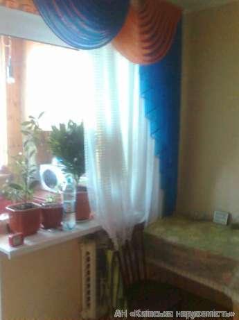 Фото 4 - Продам квартиру Киев, Радужная ул.