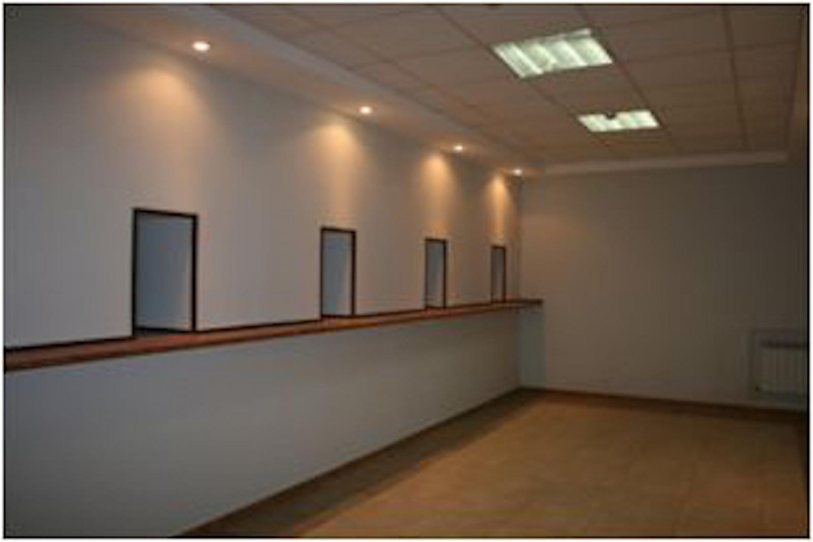 Продам офис в офисном центре Киев, Верховинная ул. 4