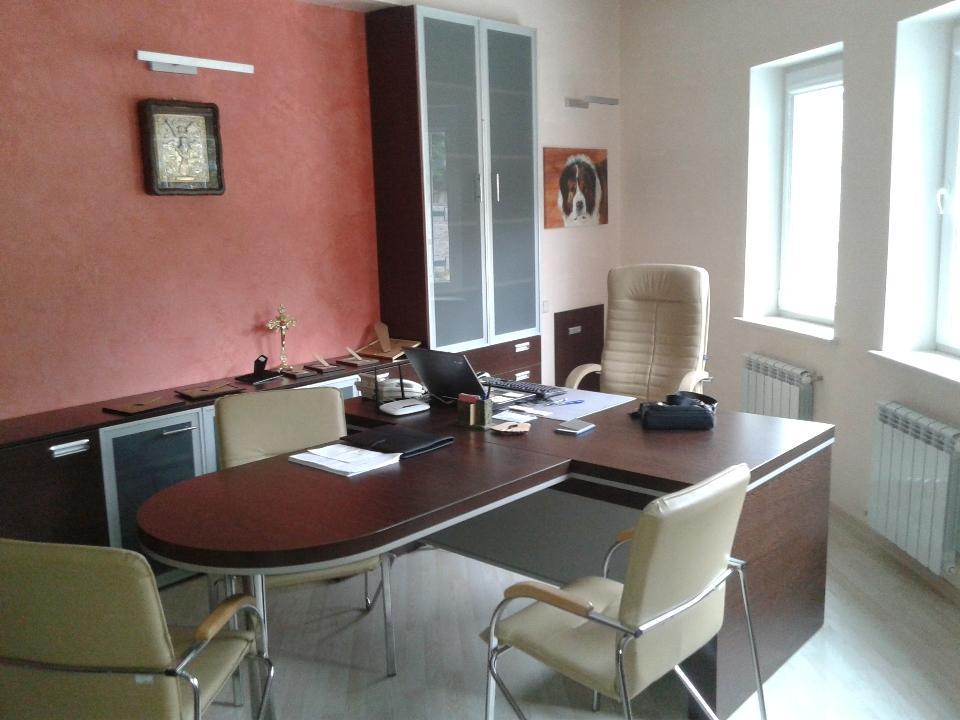 Продам офисное помещение Киев, Печенежская ул.