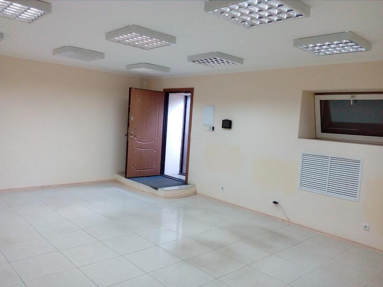 Продам офисное помещение Харьков, Кооперативная ул.