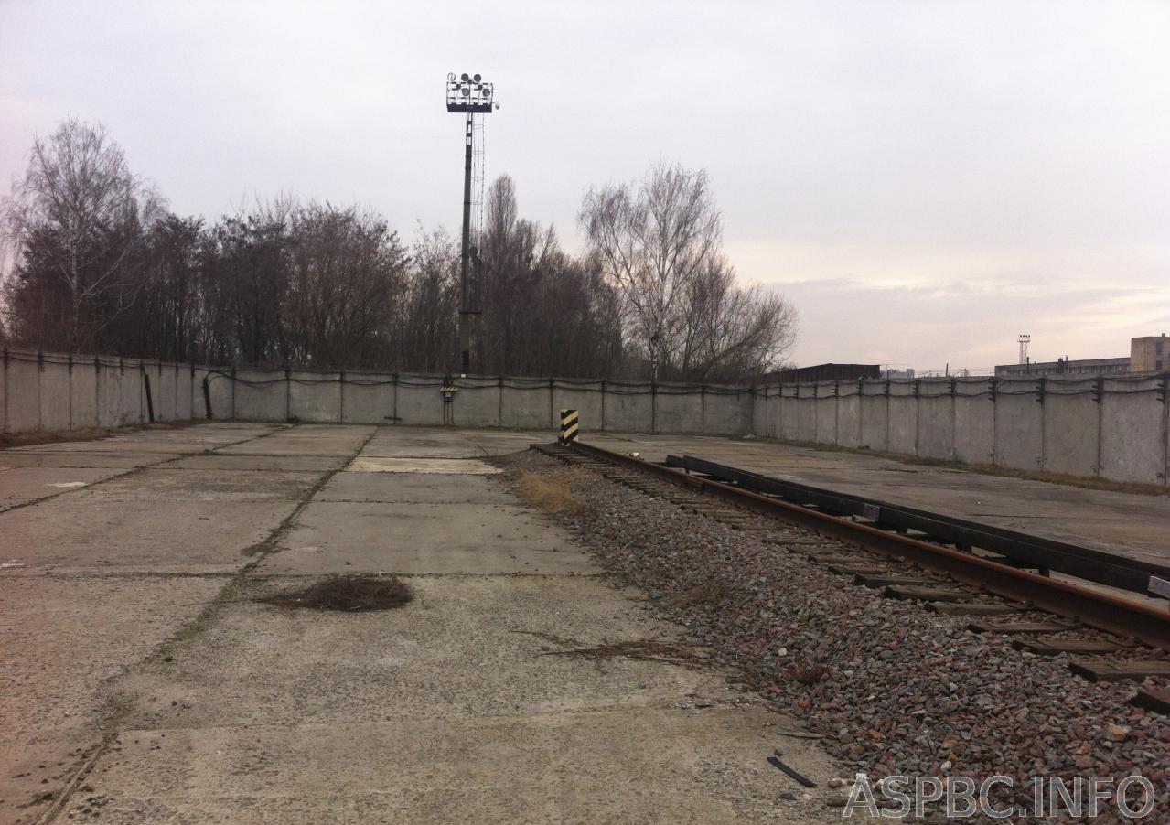 Продам нежилую недвижимость Киев, Алма-Атинская ул. 5