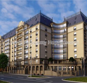Продам квартиру Харьков, Новгородская ул.