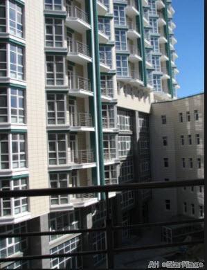Фото 5 - Продам квартиру Киев, Барбюса Анри ул.