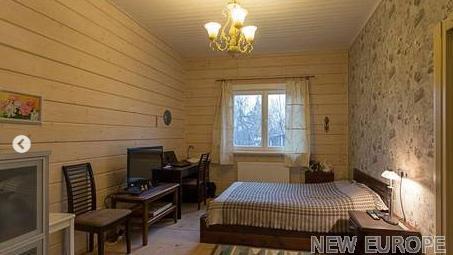 Продам дом Киев, Снайперская ул. 4