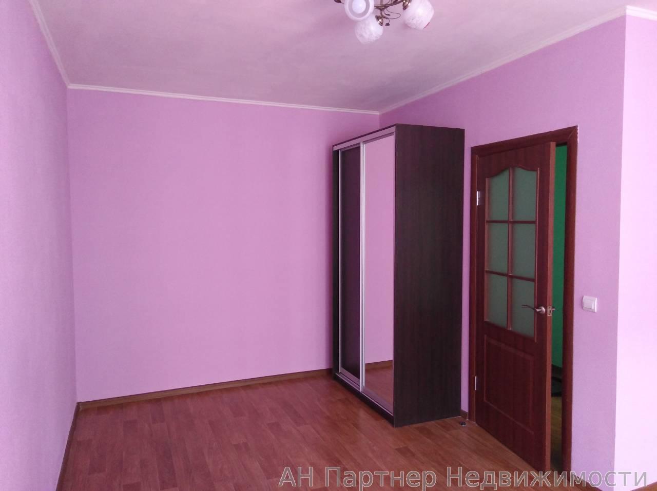 Сдам квартиру Киев, Русовой Софии ул. 5