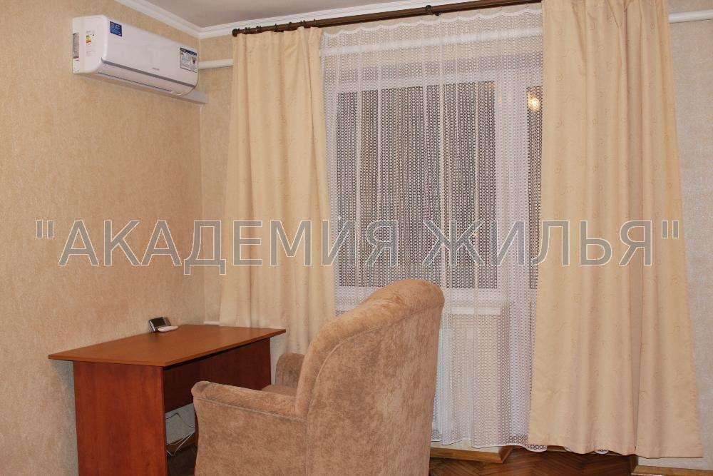 Сдам квартиру Киев, Телиги Елены ул.
