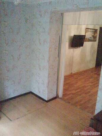 Продам квартиру Киев, Приозерная ул. 5