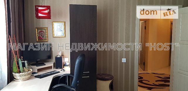 Продам квартиру Харьков, Дружбы Народов ул.