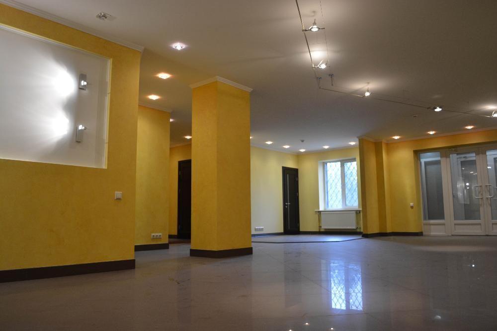 Продам квартиру Харьков, Волонтерская ул. 2
