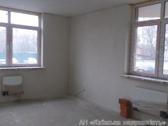 Продам квартиру Киев, Воскресенская ул.