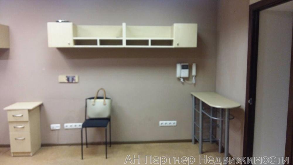 Сдам офис в многоквартирном доме Киев, Ластовского ул.