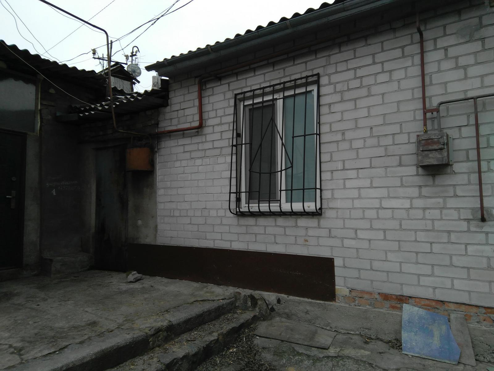 Продам квартиру Днепропетровск, Чичерина ул.