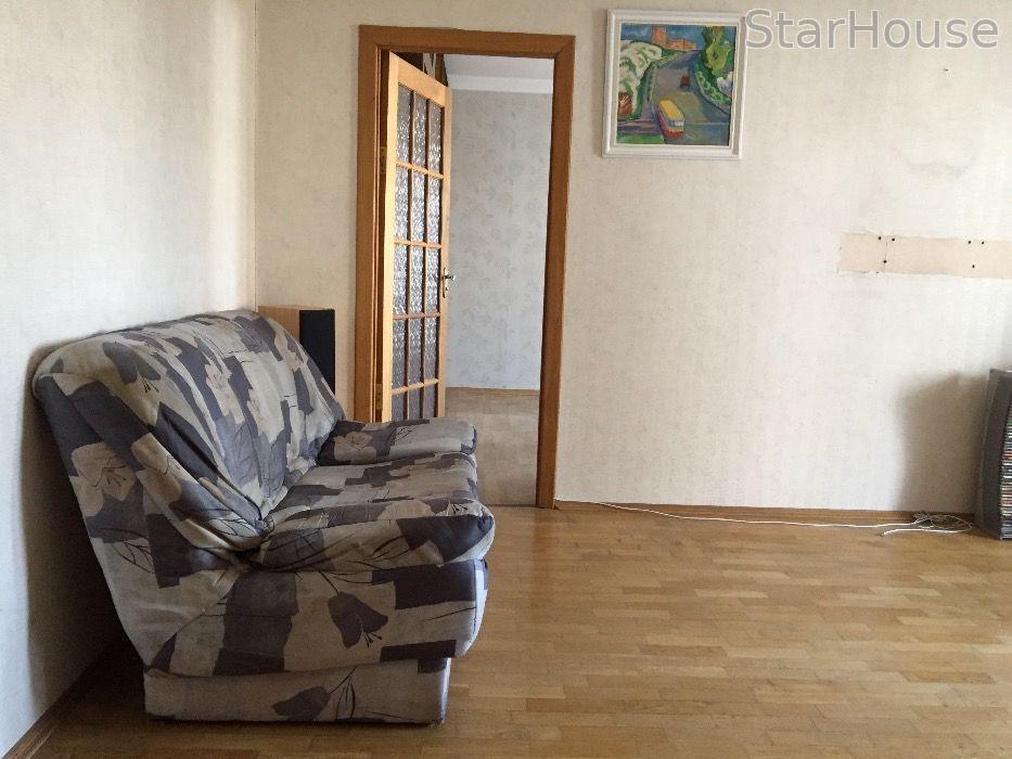 Продам квартиру Киев, Руденко Ларисы ул. 3