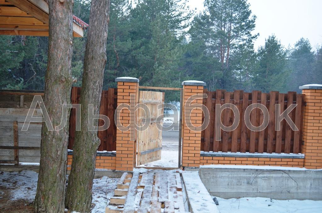 Продам часть дома Вышгород 5