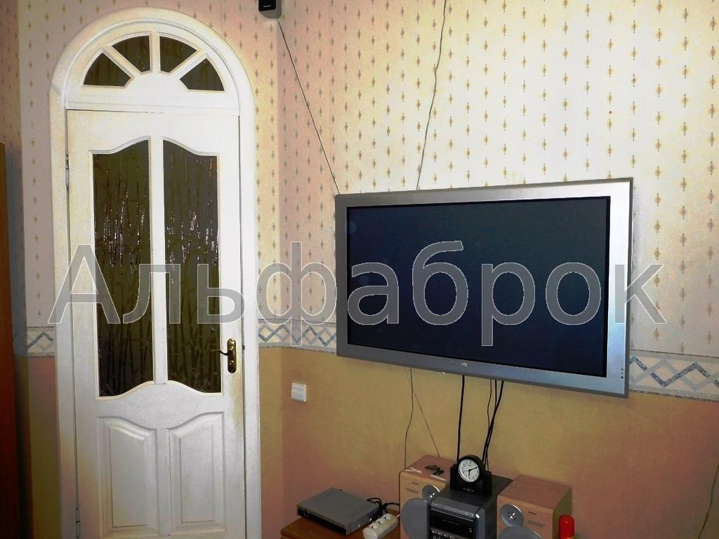 Сдам квартиру Киев, Старокиевская ул.