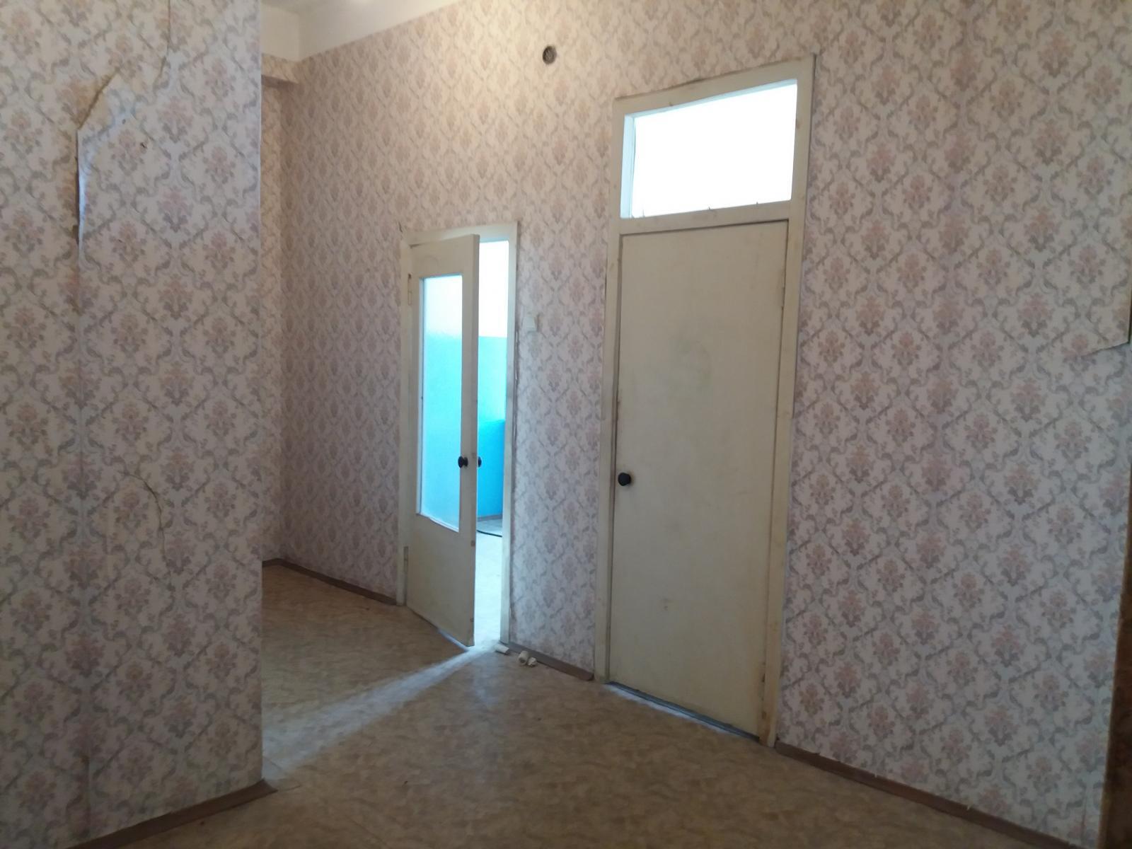 Продам квартиру Харьков, Баварская ул.