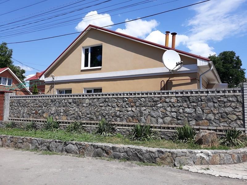 Продам дом Днепропетровск