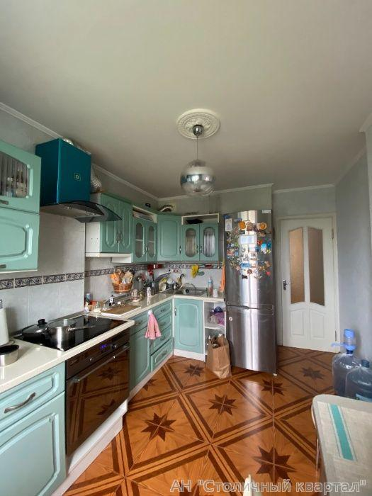 Продажа квартир в дубае район марина атлантис дубай цены в рублях