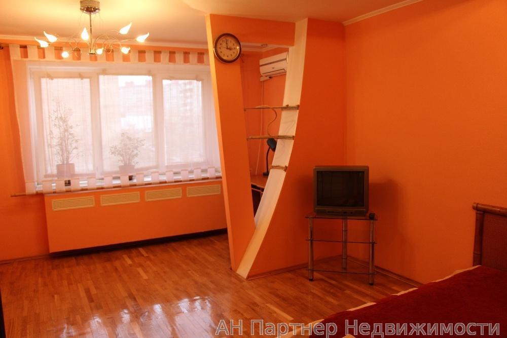Сдам квартиру Киев, Маяковского Владимира пр-т