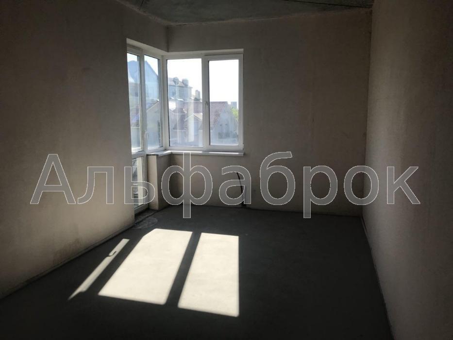 Продам квартиру Киев, Черногорская ул.
