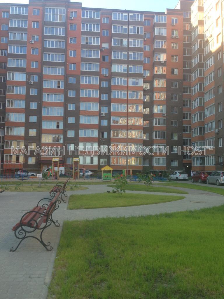 Продам квартиру Харьков, Мирная ул.