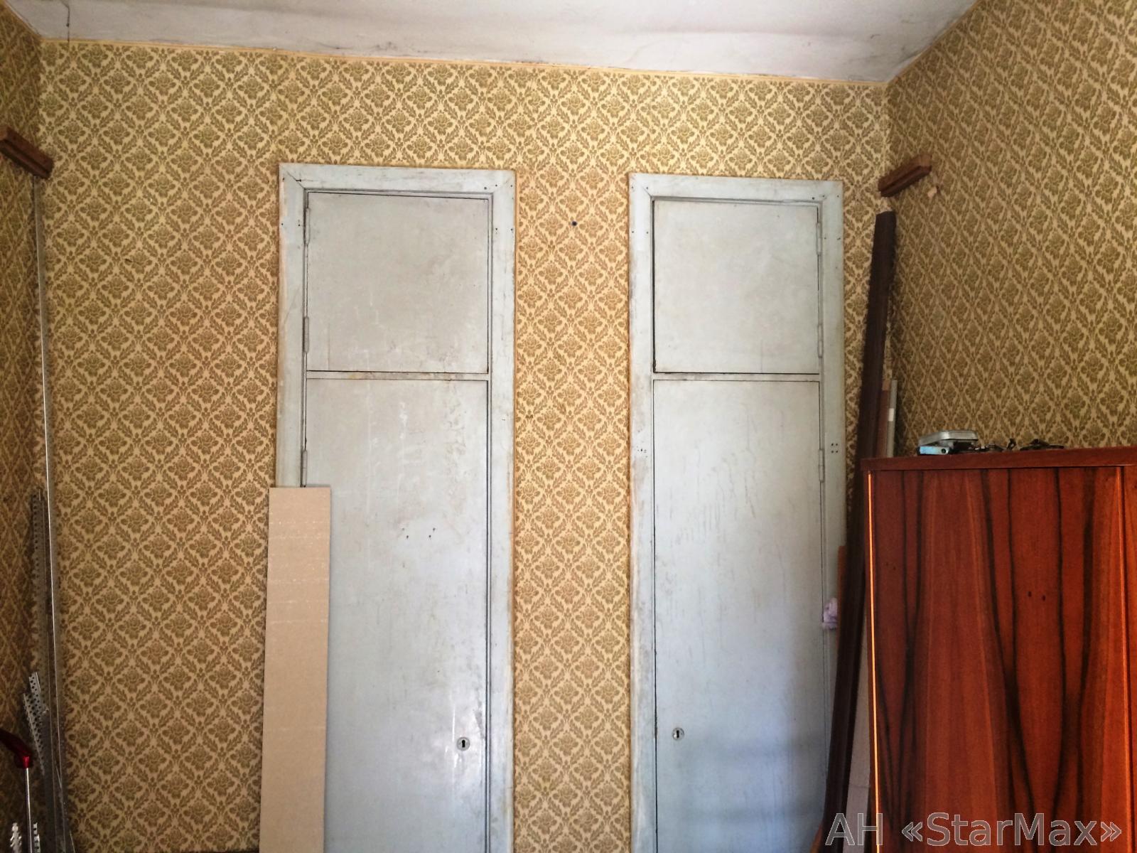Продам квартиру Киев, Госпитальная ул. 4
