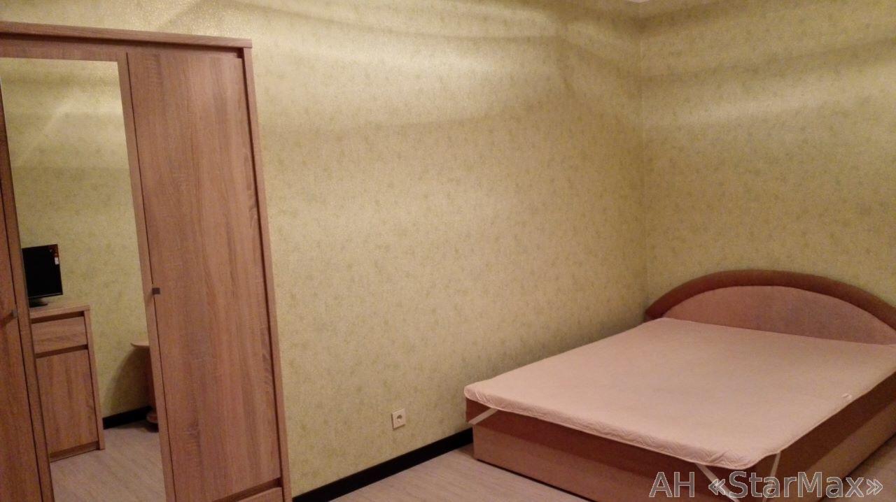 Сдам квартиру Киев, Кондратюка Юрия ул.