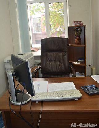 Сдам офисное помещение Киев, Рыльский пер.