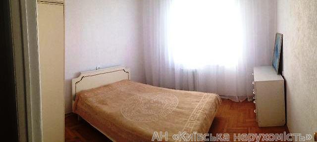 Продам квартиру Киев, Лесной пр-т