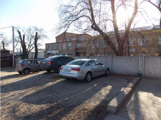 Продам производственное помещение Харьков 5