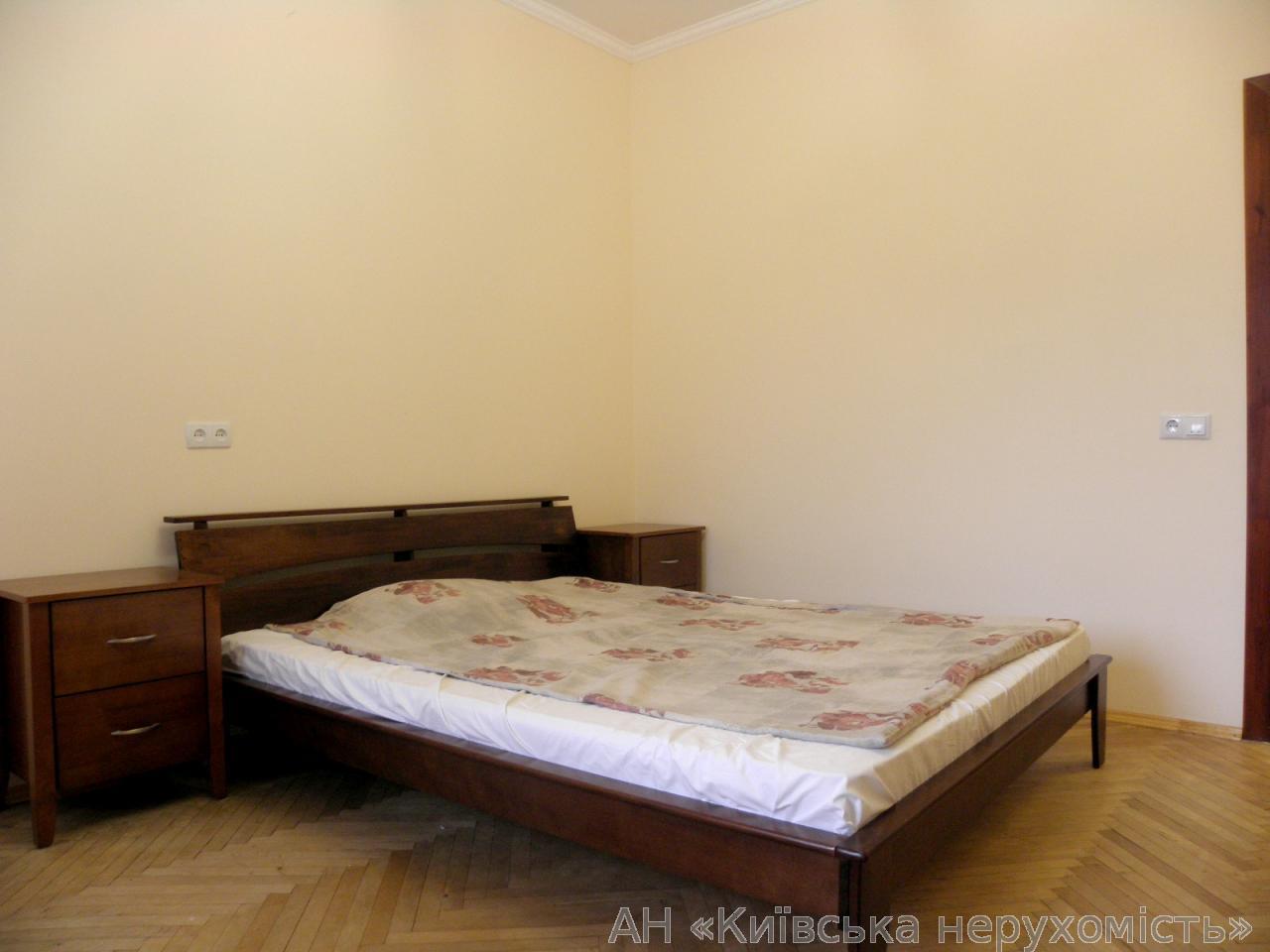 Сдам квартиру Киев, Липская ул.
