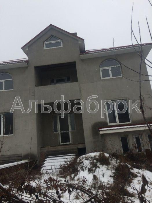 Продам дом Киев, Ташкентская ул. 2