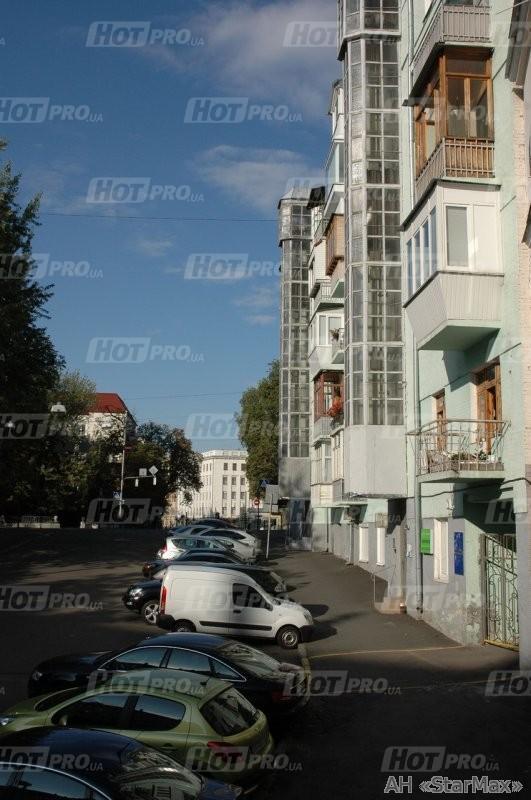 Фото 4 - Продам квартиру Киев, Лютеранская ул.