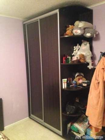 Продам квартиру Киев, Семашко ул. 5