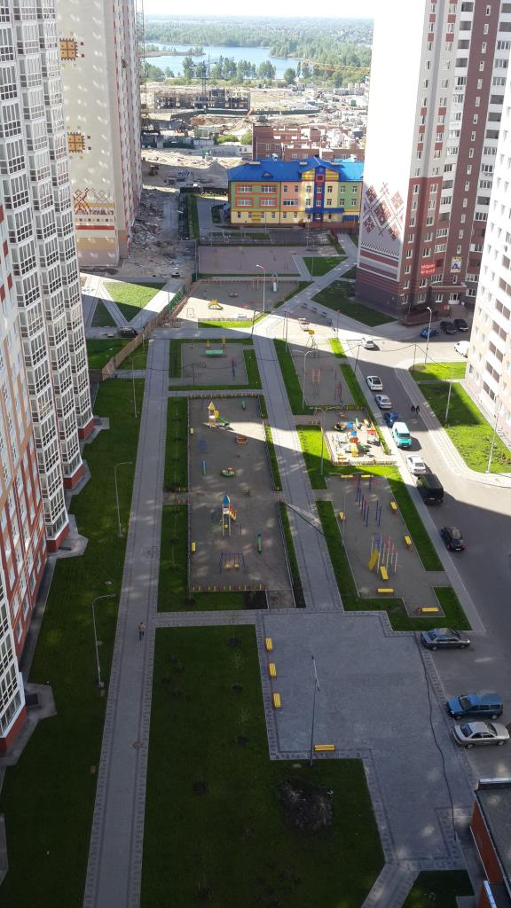 Продам квартиру Киев, Гмыри Бориса ул. 4