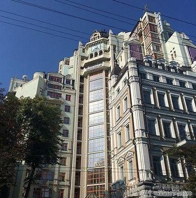 Продам квартиру Киев, Шевченко Тараса бул.