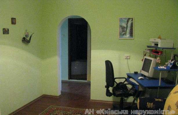 Продам квартиру Киев, Маяковского Владимира пр-т 2