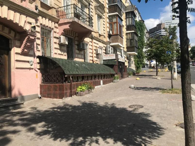 Продажа бизнеса Киев