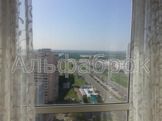 Продам квартиру Киев, Мишуги Александра ул. 4
