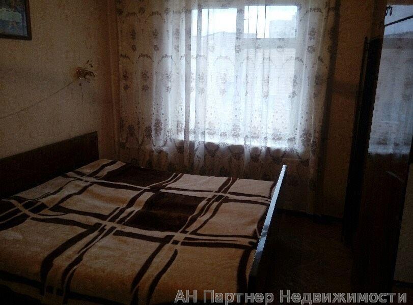 Сдам квартиру Киев, Бутишев пер.