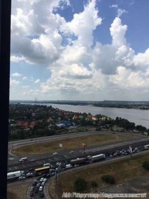 Продам квартиру Киев, Заречная ул. 5