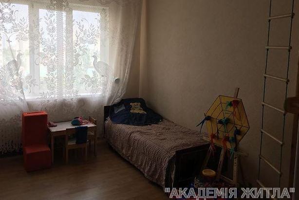 Сдам квартиру Киев, Заболотного Академика ул.