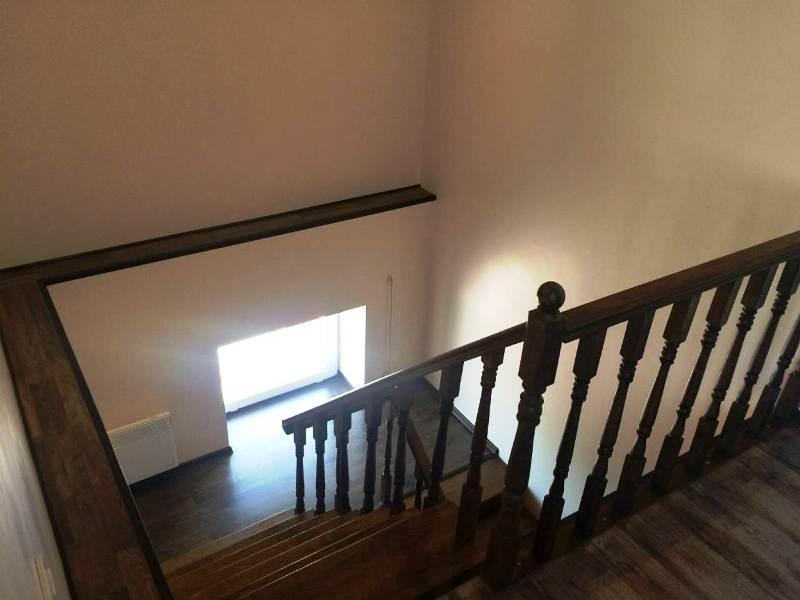 Продам дом Днепропетровск, Саксаганского ул. 5