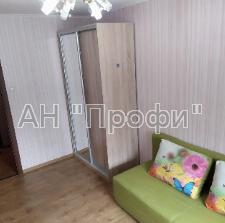 Продам квартиру Харьков, Бучмы ул. 5